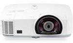 Projektor NEC M300XS