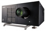 Projektor NEC NC1040L