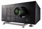 Projektor NEC NC1440L