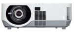 Projektor NEC P502H