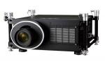 Projektor NEC PH1000U