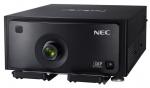 Projektor NEC PH1202HL
