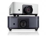 Projektor NEC PX602WL