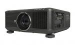 Projektor NEC PX700W