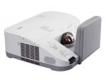Projektor NEC U250X