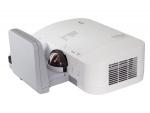 Projektor NEC U260W
