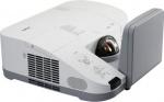 Projektor NEC U310W