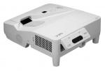 Projektor NEC UM330Wi