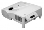 Projektor NEC UM330Xi