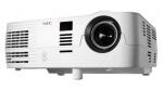 Projektor NEC VE281