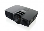 Projektor Optoma DH1009i