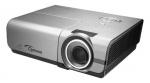 Projektor Optoma DH1017