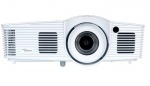 Projektor Optoma DH401