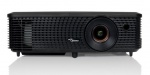 Projektor Optoma DX349 SUPER PROMOCJA