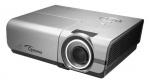 Projektor Optoma EH500
