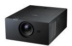 Projektor Optoma EH7700