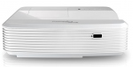 Projektor Optoma GT5000+