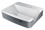 Projektor Optoma GT5500