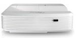 Projektor Optoma GT5500+