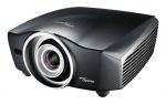 Projektor Optoma HD90