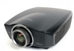 Projektor Optoma HD91