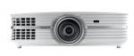 Projektor Optoma UHD60