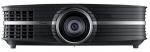 Projektor Optoma UHD65