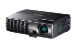 Projektor Optoma W304M