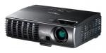 Projektor Optoma X304M