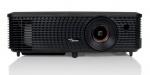 Projektor Optoma X340