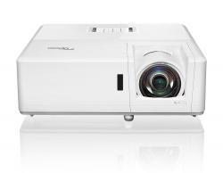 Projektor Optoma ZH406ST