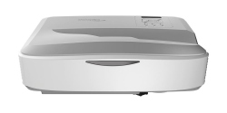 Projektor Optoma ZH500UST