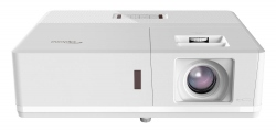 Projektor Optoma ZU506Te