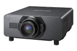 Projektor Panasonic PT-DS20K2