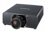 Projektor Panasonic PT-DZ13K