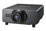 Projektor Panasonic PT-DZ21K2
