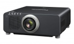 Projektor Panasonic PT-DZ870E