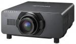 Projektor Panasonic PT-RQ13