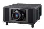 Projektor Panasonic PT-RS11K