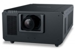 Projektor Panasonic PT-RS30K