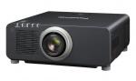 Projektor Panasonic PT-RW620