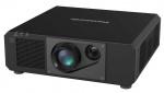 Projektor Panasonic PT-RZ570