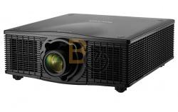 Projektor Ricoh PJ-KU12000