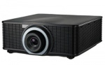 Projektor Ricoh PJ-WU5570