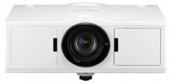 Projektor Ricoh PJ-WUL5670