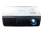 Projektor Ricoh PJ-WX2130