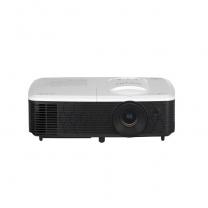Projektor Ricoh PJ-WX2440