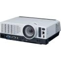 Projektor Ricoh PJ-WX3351N