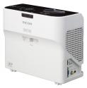 Projektor Ricoh PJ-WX4130