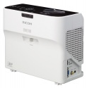 Projektor Ricoh PJ-WX4130N